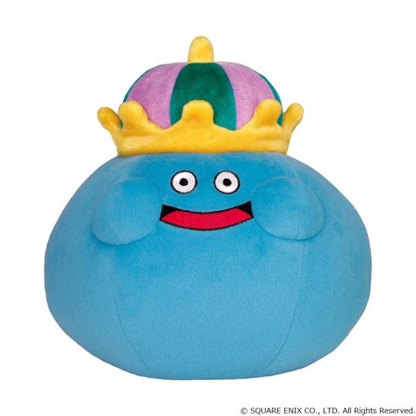 スライム キング 【【キングスライムモデル】キングならではの王冠が光るメガネ ZO201012
