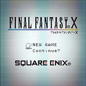 【e-STORE専売】FINAL FANTASY X CHIPS
